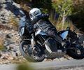 Prueba KTM 790 Adventure/R: doble vida Imagen - 4