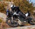 Prueba KTM 790 Adventure/R: doble vida Imagen - 7