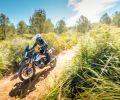 Prueba KTM 790 Adventure/R: doble vida Imagen - 27
