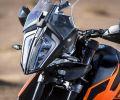 Prueba KTM 790 Adventure/R: doble vida Imagen - 44