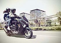 Scooter 125: los mejores por menos de 3.000 euros