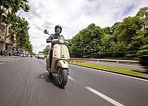 Scooter 125: los mejores