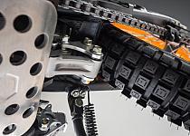Montesa Cota Race Replica 2014-2015