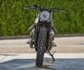 Moto Guzzi V7 Stone CRD: puro scrambler Imagen - 2