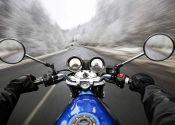 ¿Cuáles son los mejores guantes de moto para el invierno?