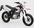 Motobi 2012: cinco modelos orientales Imagen - 4
