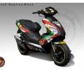 Motobi 2012: cinco modelos orientales Imagen - 5