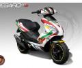 Motobi 2012: cinco modelos orientales Imagen - 6