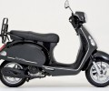 Motobi 2012: cinco modelos orientales Imagen - 7