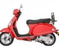 Motobi 2012: cinco modelos orientales Imagen - 11