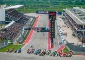 Dónde ver MotoGP 2019 | GP Américas
