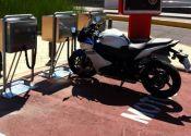 MotoParking desembarca en España