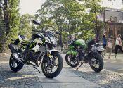 Las mejores motos naked 125 2019