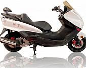 MTR XR 250