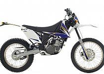 Sherco X-Ride 290