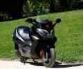 Nuevo scooter eléctrico LEMev Stream Imagen - 6