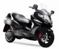 Nuevo scooter eléctrico LEMev Stream Imagen - 4