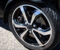 Prueba Peugeot Metropolis 400 RX-R: mejorando lo presente Imagen - 7