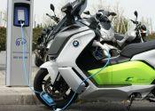 Plan Movea 2017: ayudas para la moto eléctrica