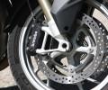 A prueba: BMW R 1200 RT Imagen - 8