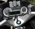 A prueba: BMW R 1200 RT Imagen - 10