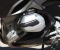 A prueba: BMW R 1200 RT Imagen - 11