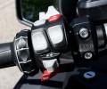 A prueba: BMW R 1200 RT Imagen - 13