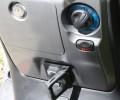 Prueba scooter GT compacto Daelim S3 250 Advance Imagen - 16