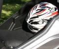 Prueba scooter GT compacto Daelim S3 250 Advance Imagen - 17