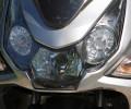 Prueba scooter GT compacto Daelim S3 250 Advance Imagen - 8