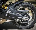 Prueba Ducati Multistrada 950: la multiusos Imagen - 28