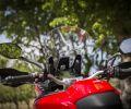 Prueba Ducati Multistrada 950: la multiusos Imagen - 30