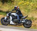 Prueba Ducati XDiavel S: ¡Y tú qué miras! Imagen - 7