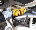 Prueba Ducati XDiavel S: ¡Y tú qué miras! Imagen - 16