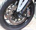 Prueba Ducati XDiavel S: ¡Y tú qué miras! Imagen - 24