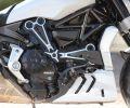 Prueba Ducati XDiavel S: ¡Y tú qué miras! Imagen - 32