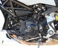 Prueba Ducati XDiavel S: ¡Y tú qué miras! Imagen - 31