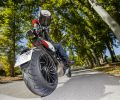 Prueba Ducati XDiavel S: ¡Y tú qué miras! Imagen - 33