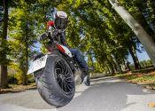 Prueba Ducati XDiavel S: ¡Y tú qué miras!
