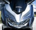 Prueba Honda Forza 300: rompiendo tendencias Imagen - 29