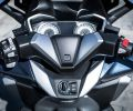 Prueba Honda Forza 300: rompiendo tendencias Imagen - 33