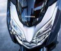 Prueba Honda Forza 300: rompiendo tendencias Imagen - 44