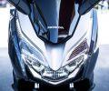 Prueba Honda Forza 300: rompiendo tendencias Imagen - 45