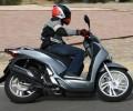 Honda SH125i ABS: mejora de lo inmejorable Imagen - 3