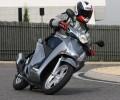 Honda SH125i ABS: mejora de lo inmejorable Imagen - 4