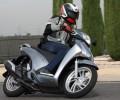 Honda SH125i ABS: mejora de lo inmejorable Imagen - 5