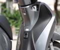 Honda SH125i ABS: mejora de lo inmejorable Imagen - 9