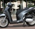 Honda SH125i ABS: mejora de lo inmejorable Imagen - 10