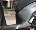 Honda SH125i ABS: mejora de lo inmejorable Imagen - 16