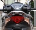 Honda SH125i ABS: mejora de lo inmejorable Imagen - 17
